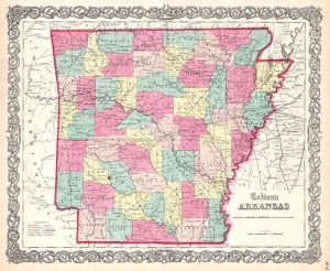 Arkansas-colton-1860