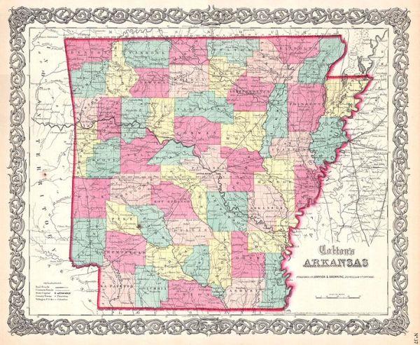 Arkansas-colton-1860