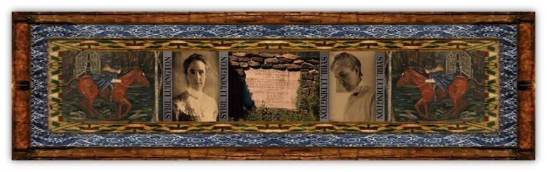 05 apr 1761 Sybil Ludington