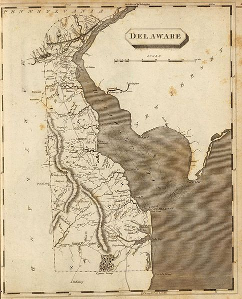 Delaware_1804