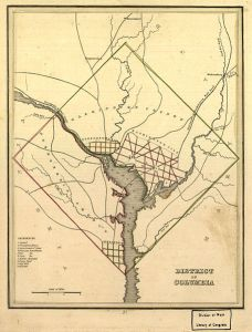 District_of_Columbia,_1835