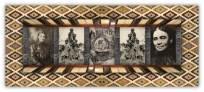 04 may 1852 | Julia Britton Hooks