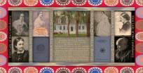 07 may 1826 | Varina Banks Howell Davis