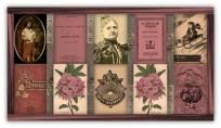 09 may 1842 | Mary Eno Bassett Mumford
