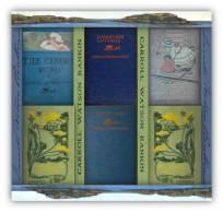 11 may 1864 | Carroll Watson Rankin