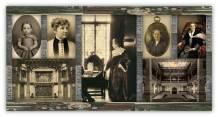 15 may 1858 | Emily Clare Jordan Folger