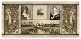 16 may 1842 | Mary Nimmo Moran