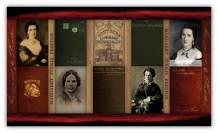 19 may 1820 | Margaret Junkin Preston