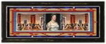 20 may 1768 | Dolley Payne Todd Madison