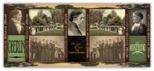 21 may 1832 | Elizabeth Storrs Mead
