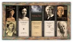 24 may 1878 | Lillian Moller Gilbreth