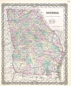 497px-1855_Colton_Map_of_Georgia_-_Geographicus_-_Georgia-colton-1855