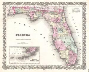 florida-colton-1855