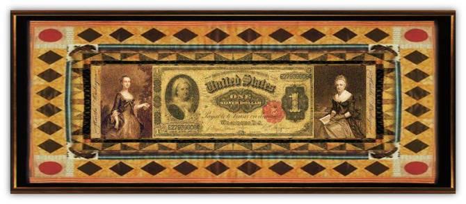 Martha Dandridge Custis Washington(13 jun 1731 – 22 may 1802 | New Kent County VA - Mount Vernon VA) first US Presidential First Lady, political figure, plantation owner,aka Lady Washington | women.born.before © susan.powers.bourne