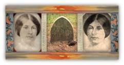24 jun 1835   Elizabeth Sewell Alcott