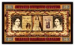 27 jun 1816   Maria Monk