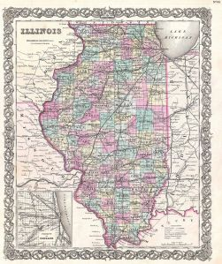 Illinois colton-1855