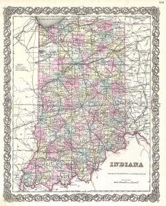 Indiana-colton-1855