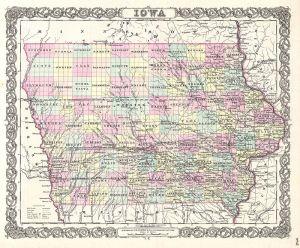 Iowa-colton-1855