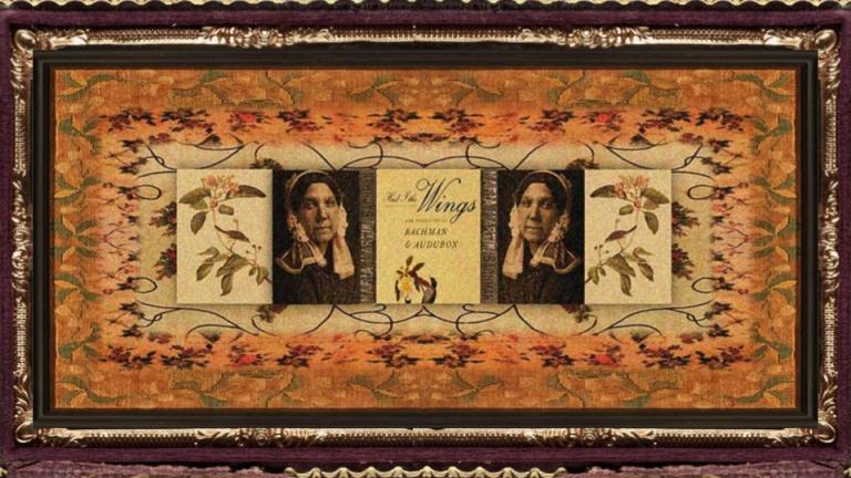 03 jul 1796 Maria Martin Bachman