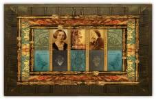 09 Jul 1811 | Fanny Fern