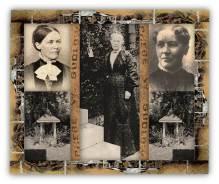11 Jul 1831 | Phebe W. Sudlow