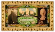 13 Jul 1862 | Mary Emily Foy