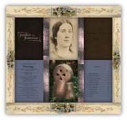 16 Jul 1828 | Abby Howland Woolsey