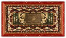 19 Jul 1816 | Catherine Troutman Simmons Broshears Maynard