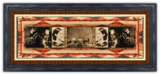 22 Jul 1835   Elizabeth Newton Woolsey Howland