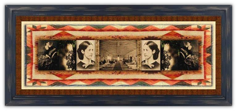 22 Jul 1835 | Elizabeth Newton Woolsey Howland