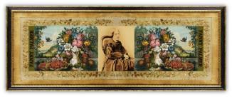 24 jul 1812   Frances [Fanny] Flora Bond Palmer