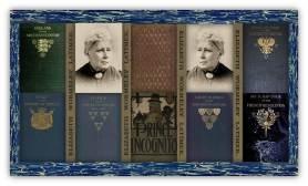 26 Jul 1822 | Elizabeth Wormeley Latimer