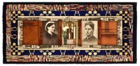 27 Jul 1841 | Linda Richards