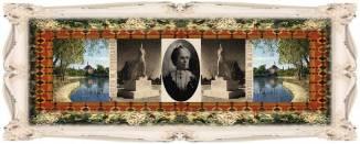 27 jul 1850 | Helen Gerrells Stoddard