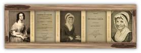 29 Jul 1742 | Isabella Marshall Graham