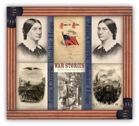 31 Jul 1811 | Jane Currie Blaikie Hoge