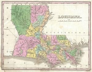 Louisiana-finley-1827