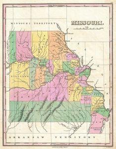 Missouri-finley-1827