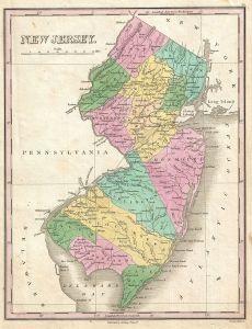 NewJersey-finley-1827