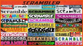 03-scrambler