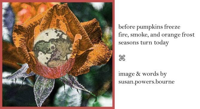 before-pumpkins