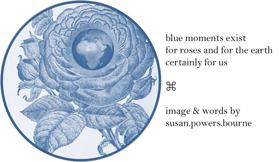 blue-moments