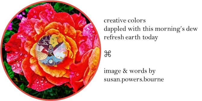 creative-colors