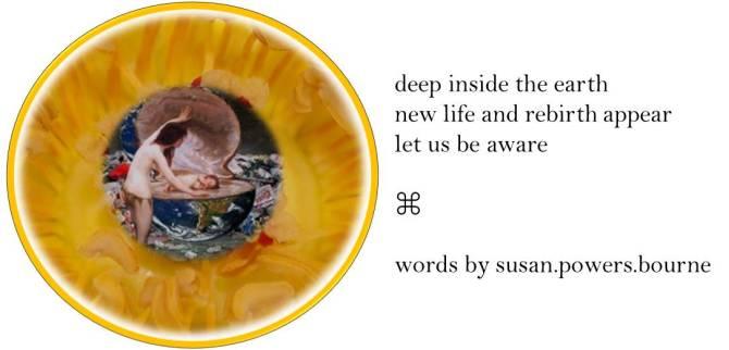deep-inside