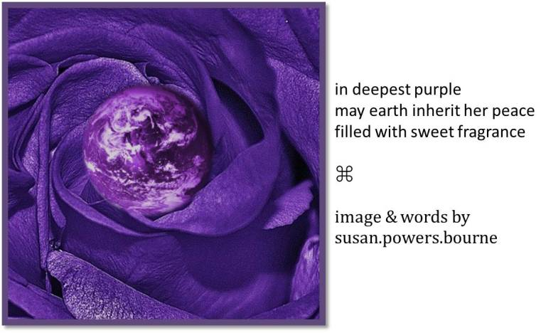 deepest-purple