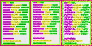 imp-09-timeless-manifestos