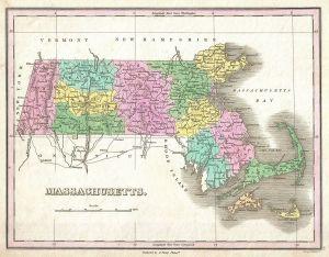 Massachusetts-finley-1827