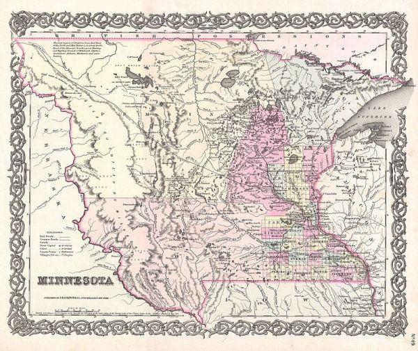 Minnesota-colton-1855