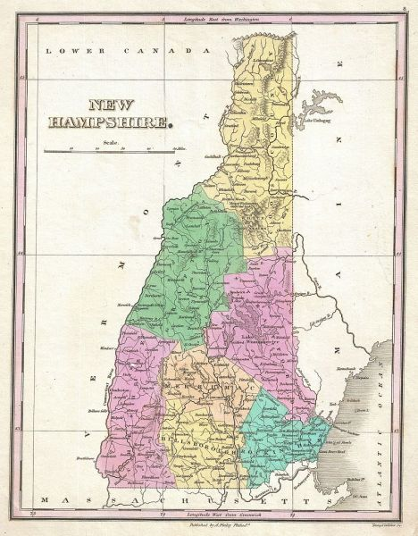 NewHampshire-finely-1827